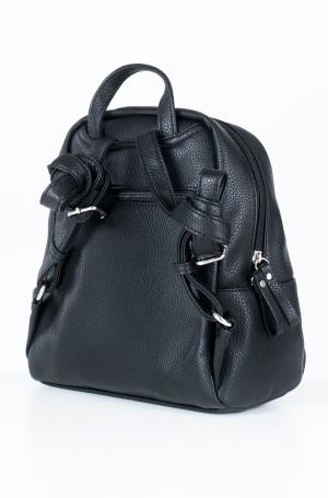 Backbag 26101-2