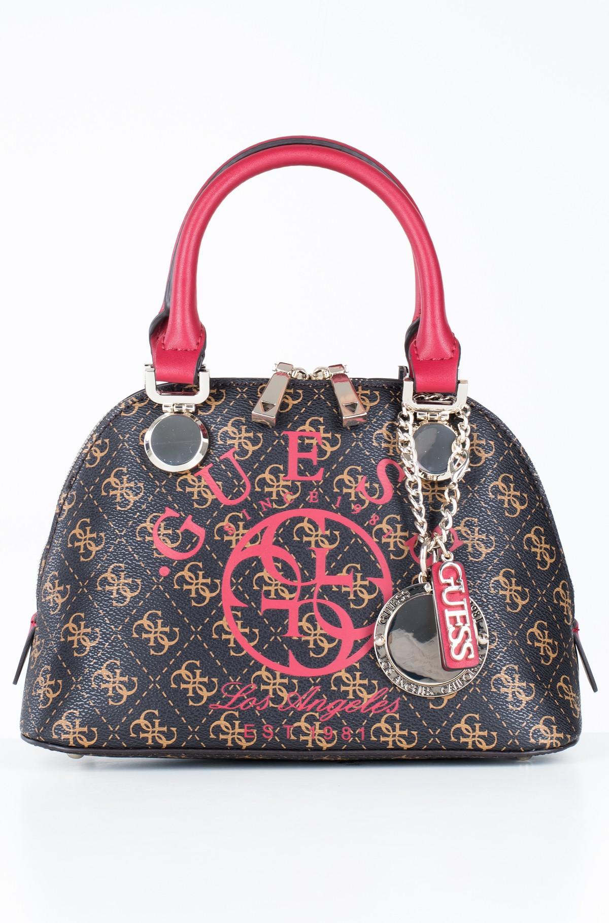 Handbag HWSG74 37050-full-1