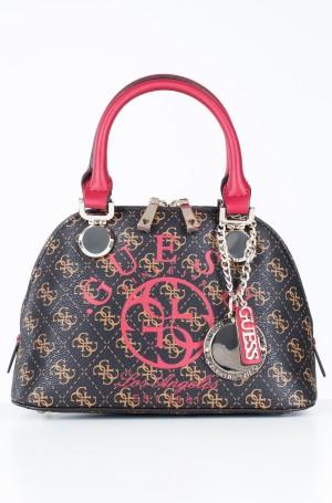 Handbag HWSG74 37050-1