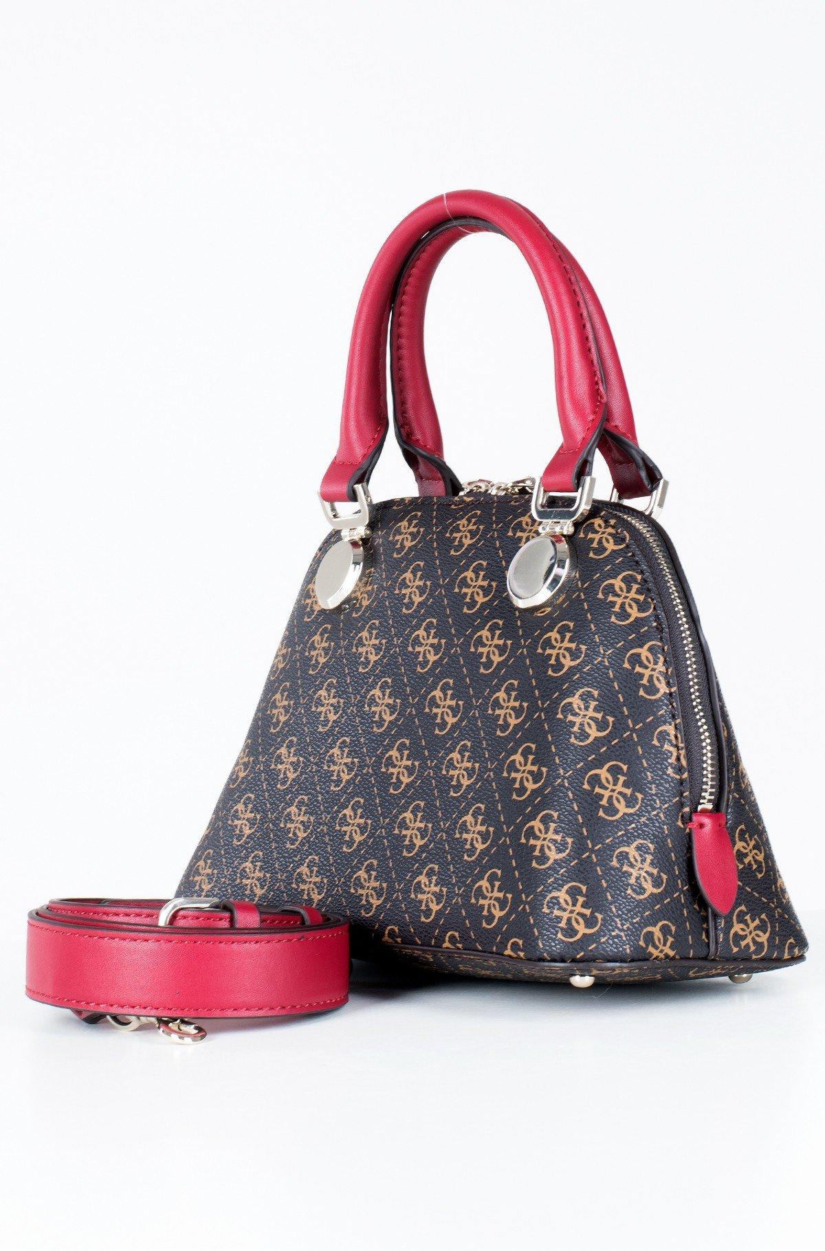 Handbag HWSG74 37050-full-2