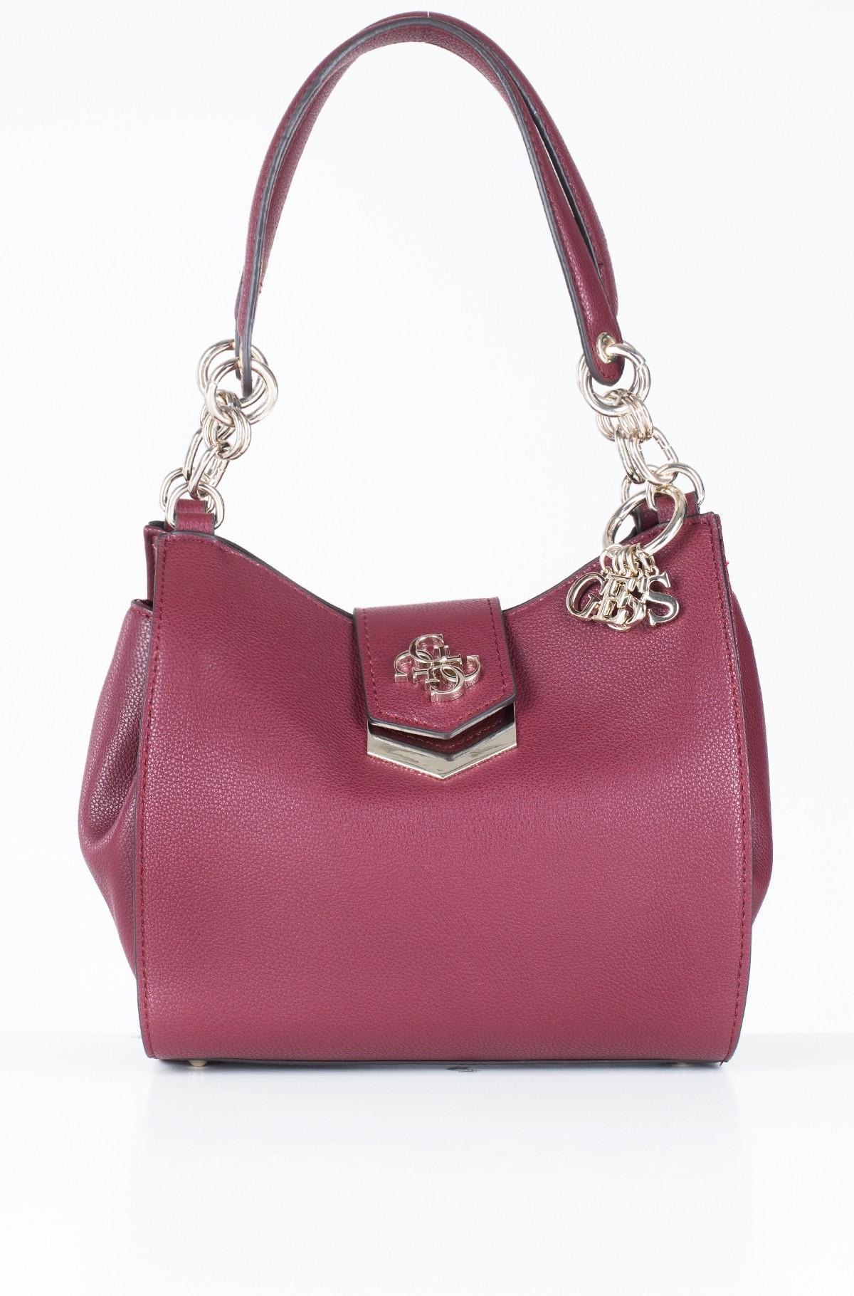 Handbag HWVG74 43220-full-1