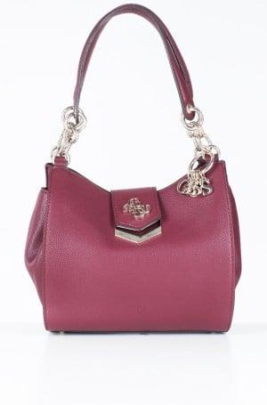 Handbag HWVG74 43220-1