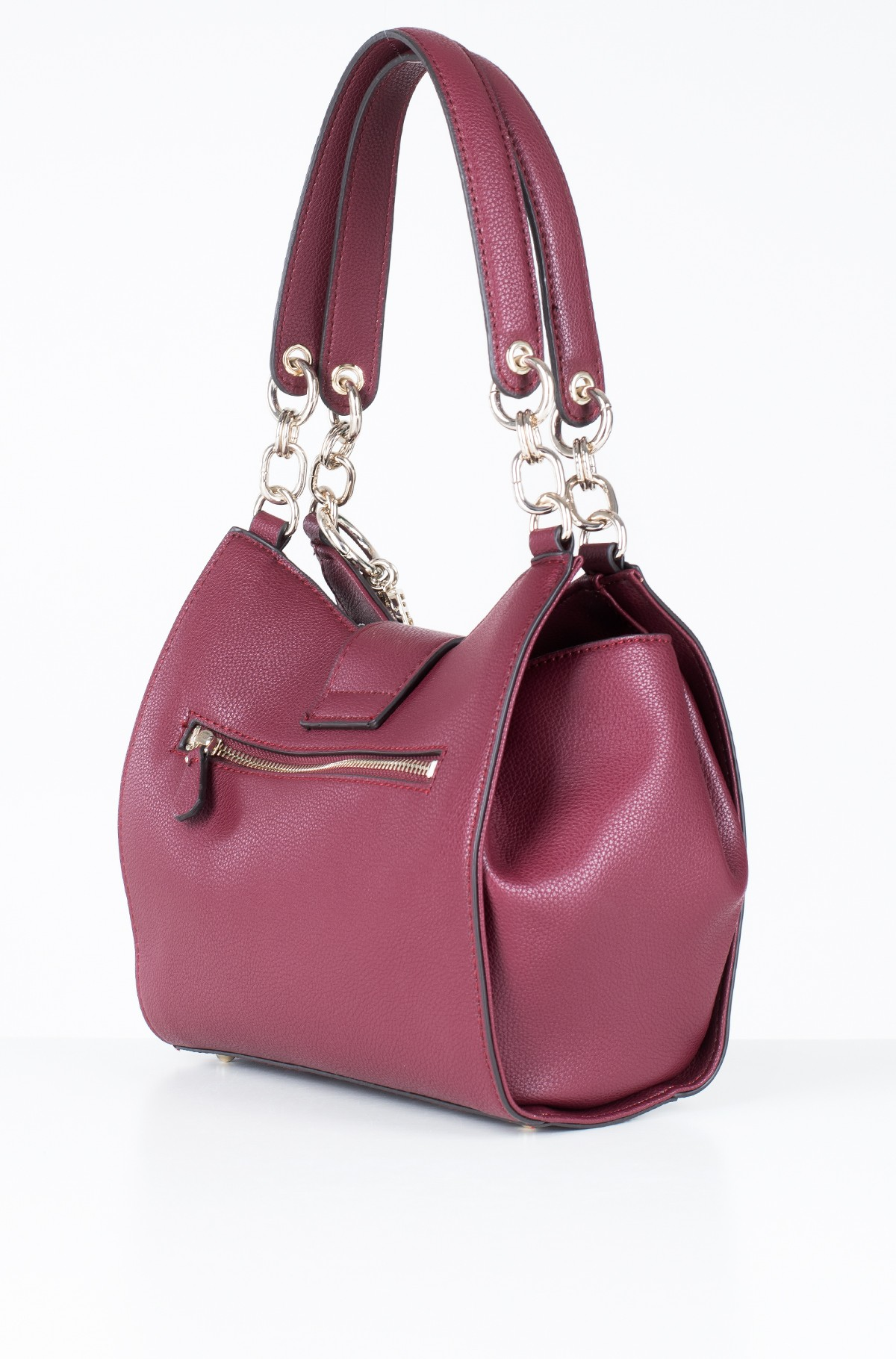 Handbag HWVG74 43220-full-2