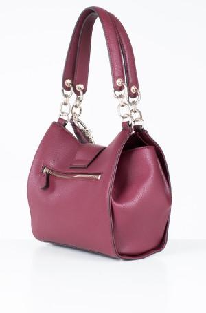 Handbag HWVG74 43220-2