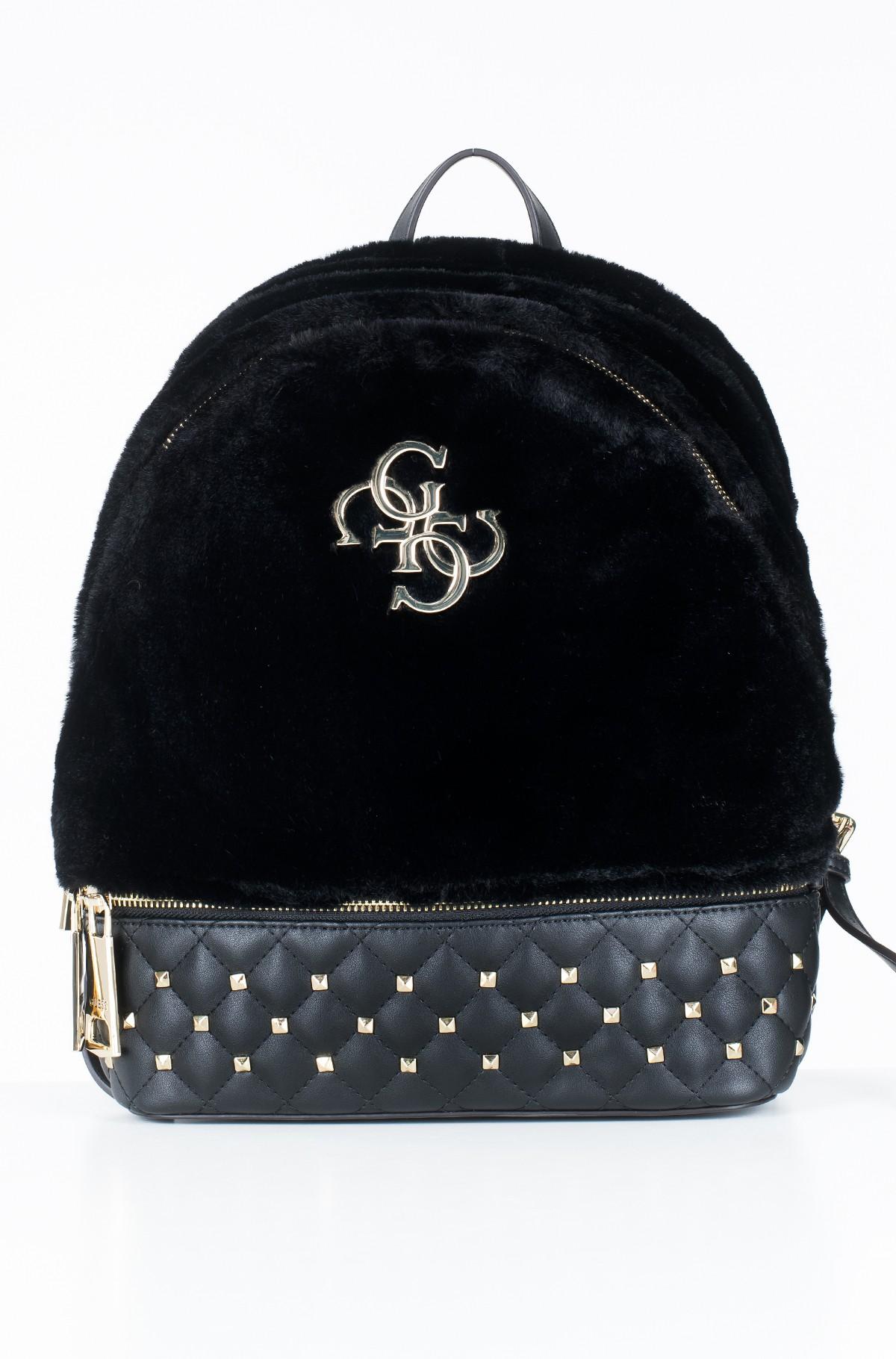 Backbag HWMAIL P9435-full-1