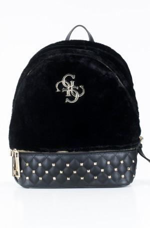 Backbag HWMAIL P9435-1