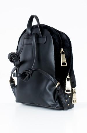 Backbag HWMAIL P9435-2