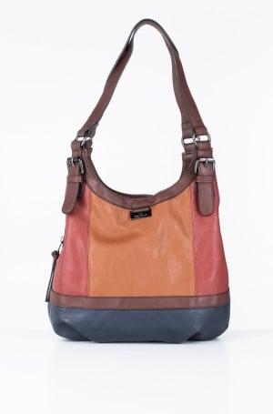 Handbag 26074-1