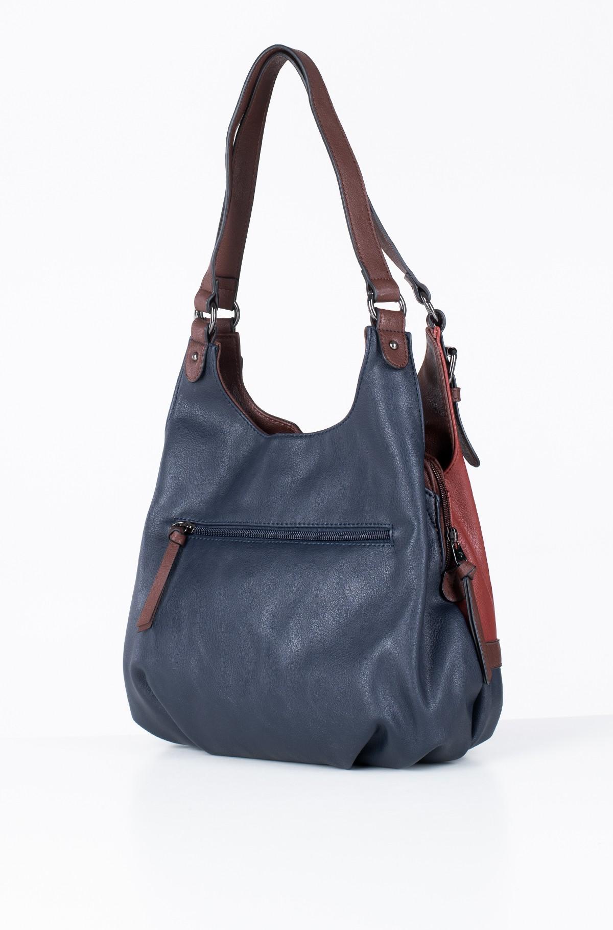 Handbag 26074-full-2