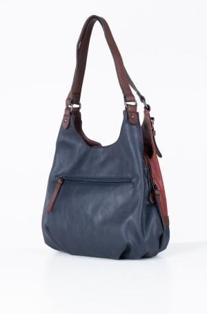 Handbag 26074-2