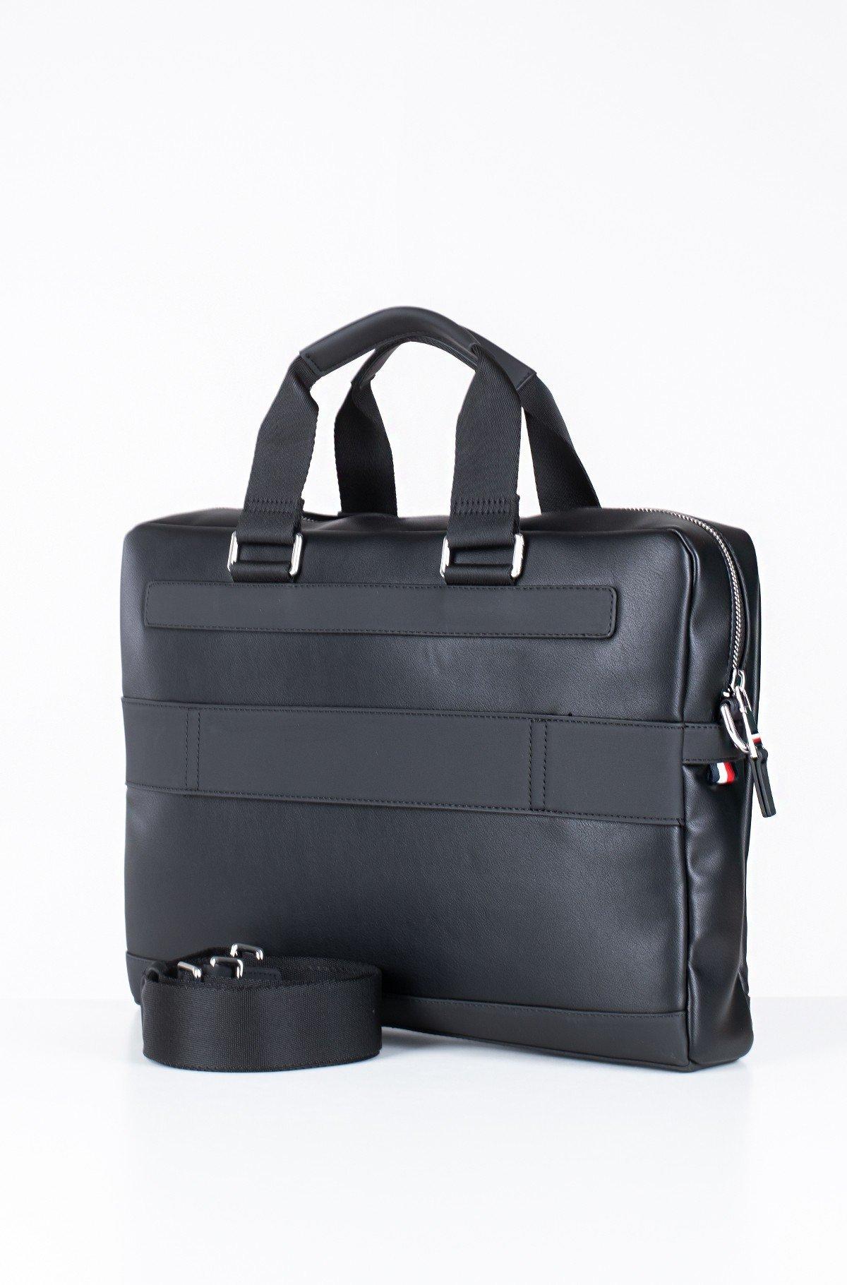 Kompiuterio krepšys  TH METRO COMPUTER BAG-full-2