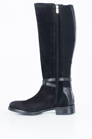 Boots TH HARDWARE MIX LONGBOOT-3