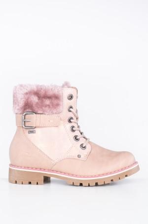 Vaikiški batai 7970815-1