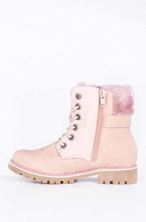 Vaikiški batai 7970815-3