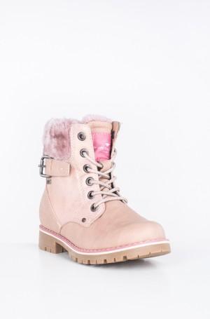 Vaikiški batai 7970815-2