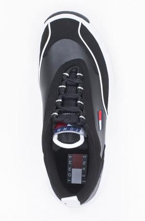 Sportiniai drabužiai HERITAGE LOW CUT ICON SNEAKER-3