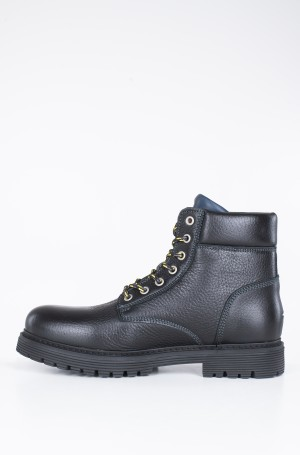 Žygio batai TOMMY JEANS OUTDOOR WARM BOOT-3