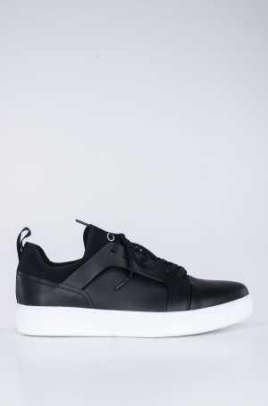 Footwear NORIO 2 LOW TOP LACE UP-1