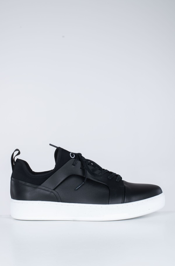 NORIO 2 LOW TOP LACE UP