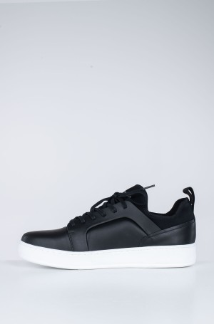 Footwear NORIO 2 LOW TOP LACE UP-2