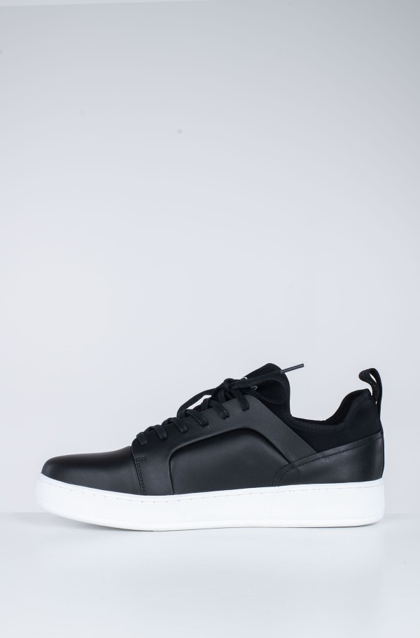 NORIO 2 LOW TOP LACE UP-hover