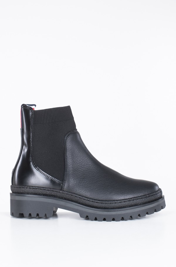 CORPORATE RIBBON CHELSEA