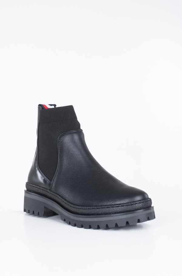 CORPORATE RIBBON CHELSEA-hover
