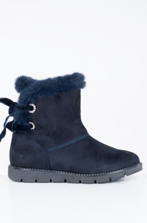 Boots 7993110-1