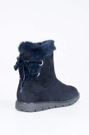 Boots 7993110-2
