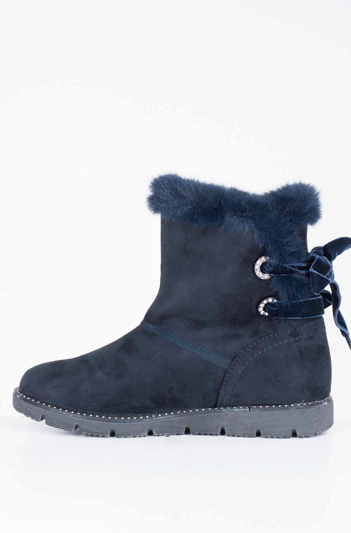 Boots 7993110-full-3