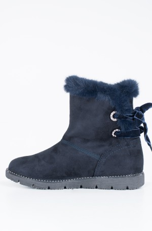 Boots 7993110-3