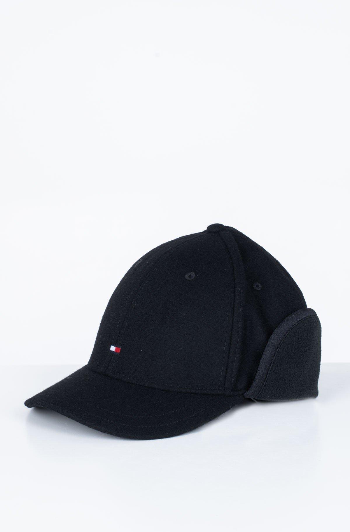 Kepurė MULTIFUNCTION BB CAP-full-1