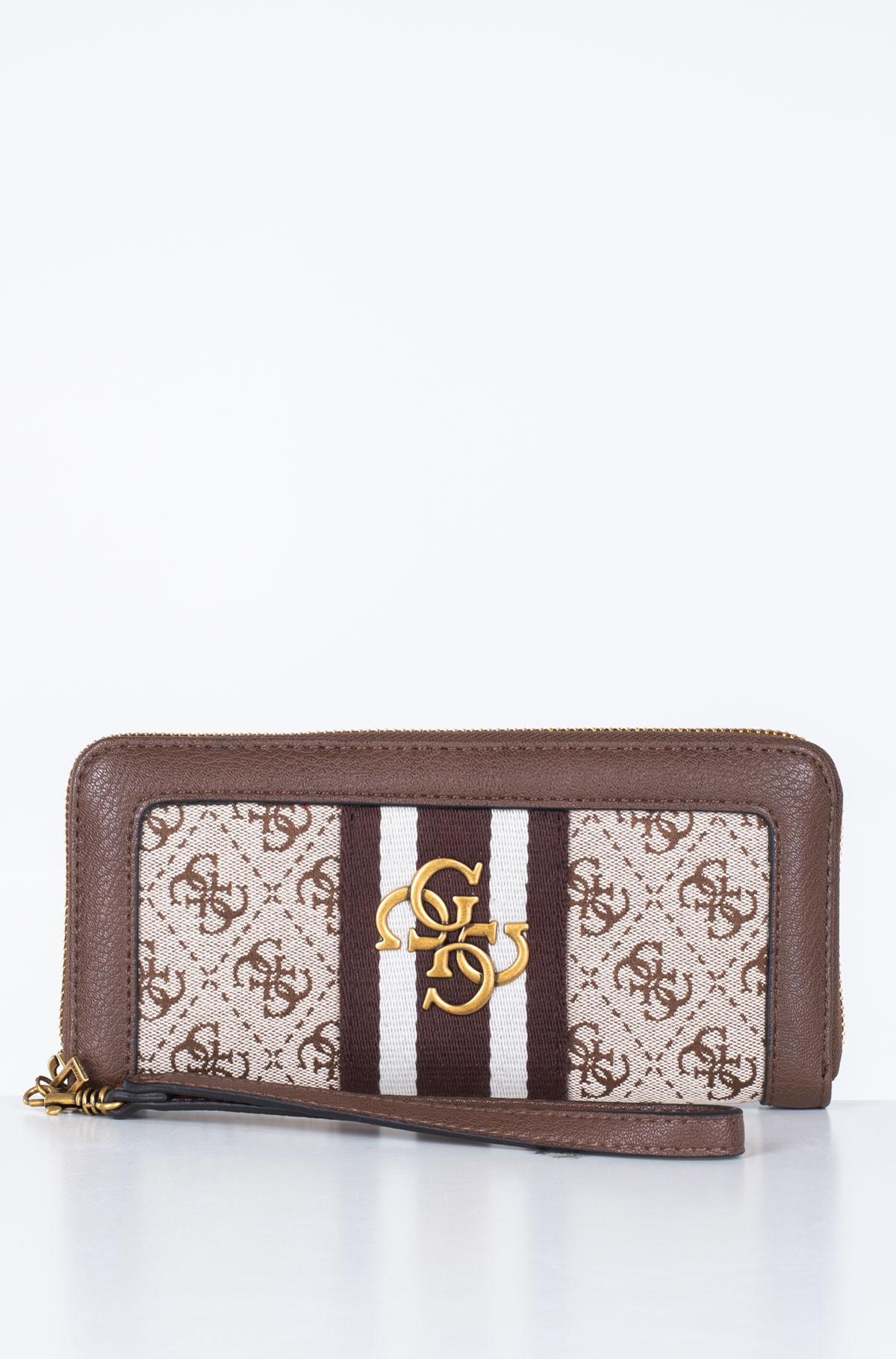 Wallet SWSB73 04460-full-1