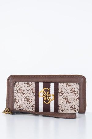 Wallet SWSB73 04460-1