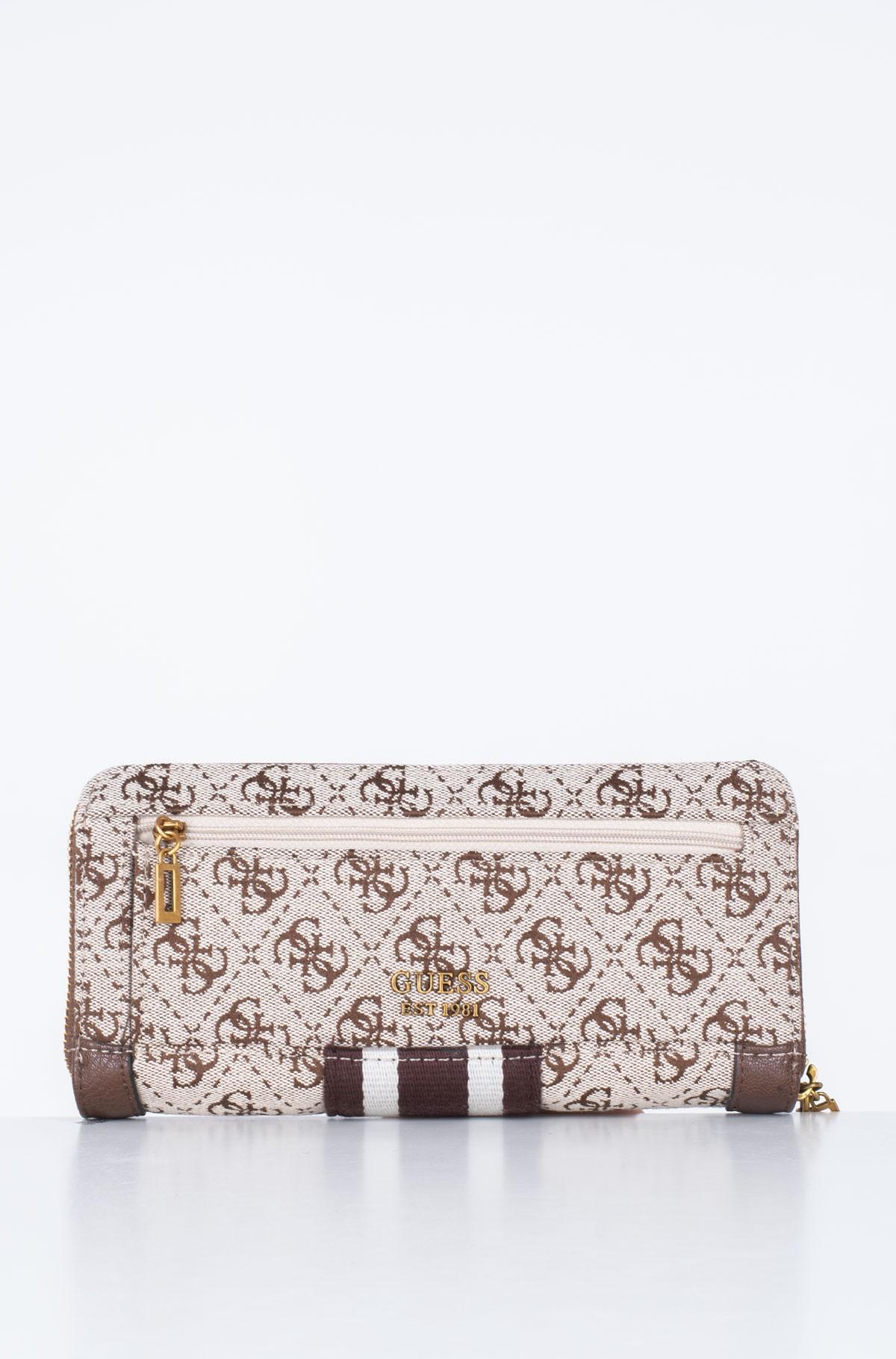 Wallet SWSB73 04460-full-2