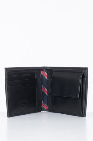 Piniginė ir žiedas raktams dovanų dėžutėje ETON CC AND COIN PCKT KEYFOB BOX-4