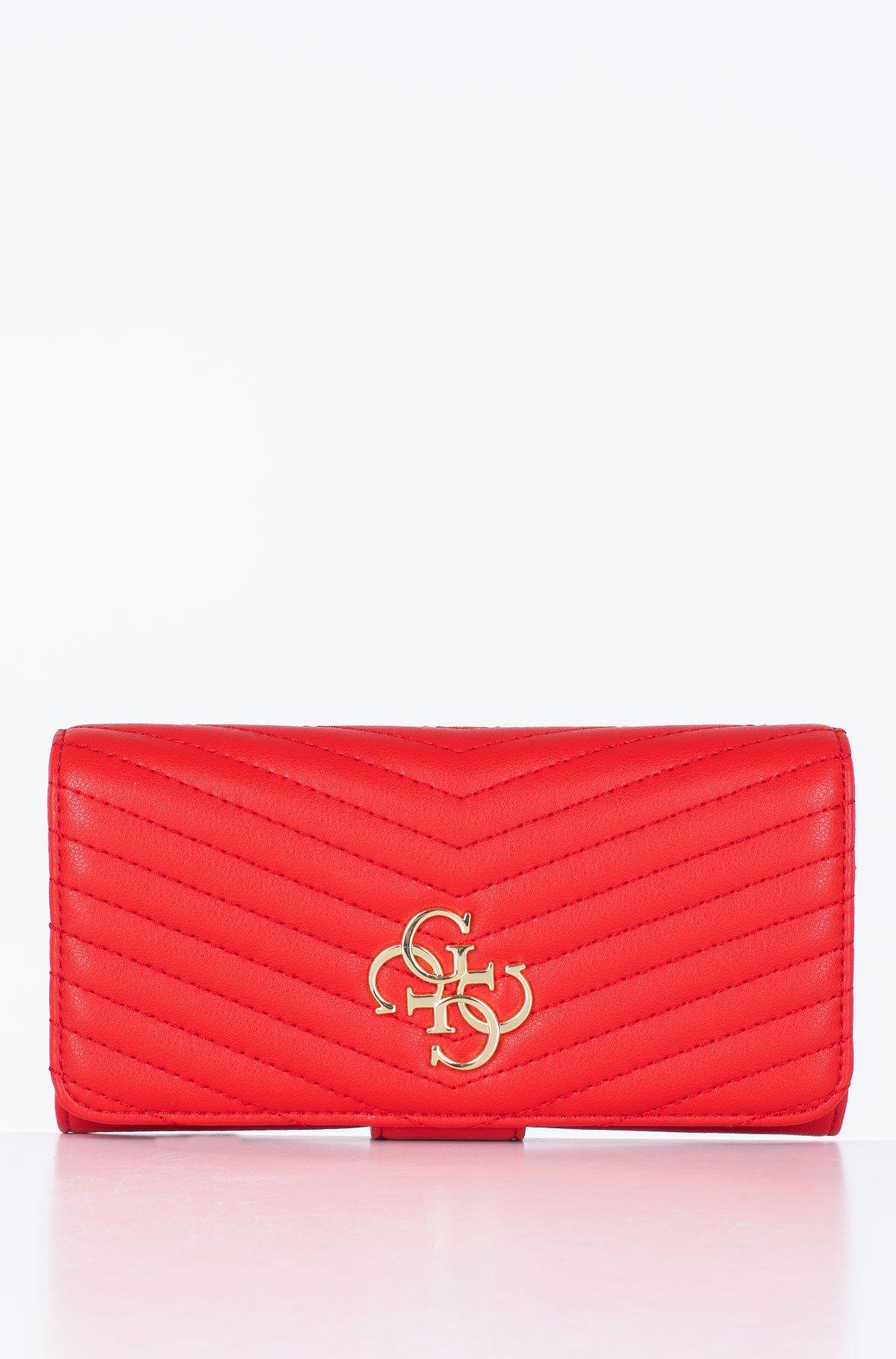 Wallet SWCORI P9459-full-1