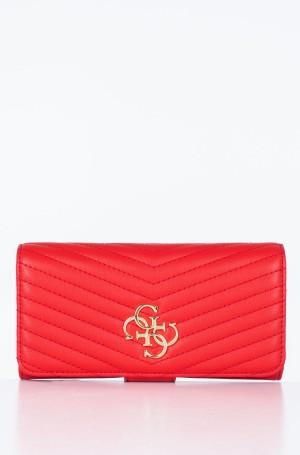 Wallet SWCORI P9459-1
