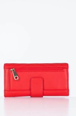 Wallet SWCORI P9459-2