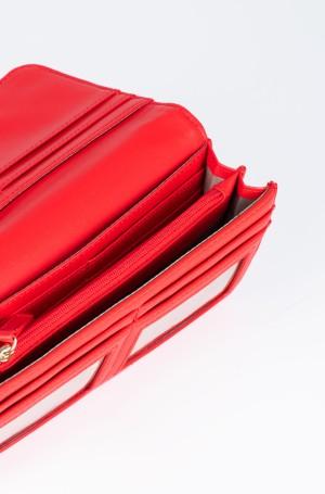 Wallet SWCORI P9459-3