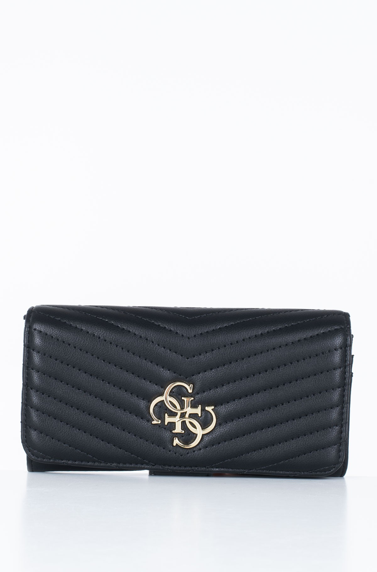Wallet SWCORI P9459-full-1