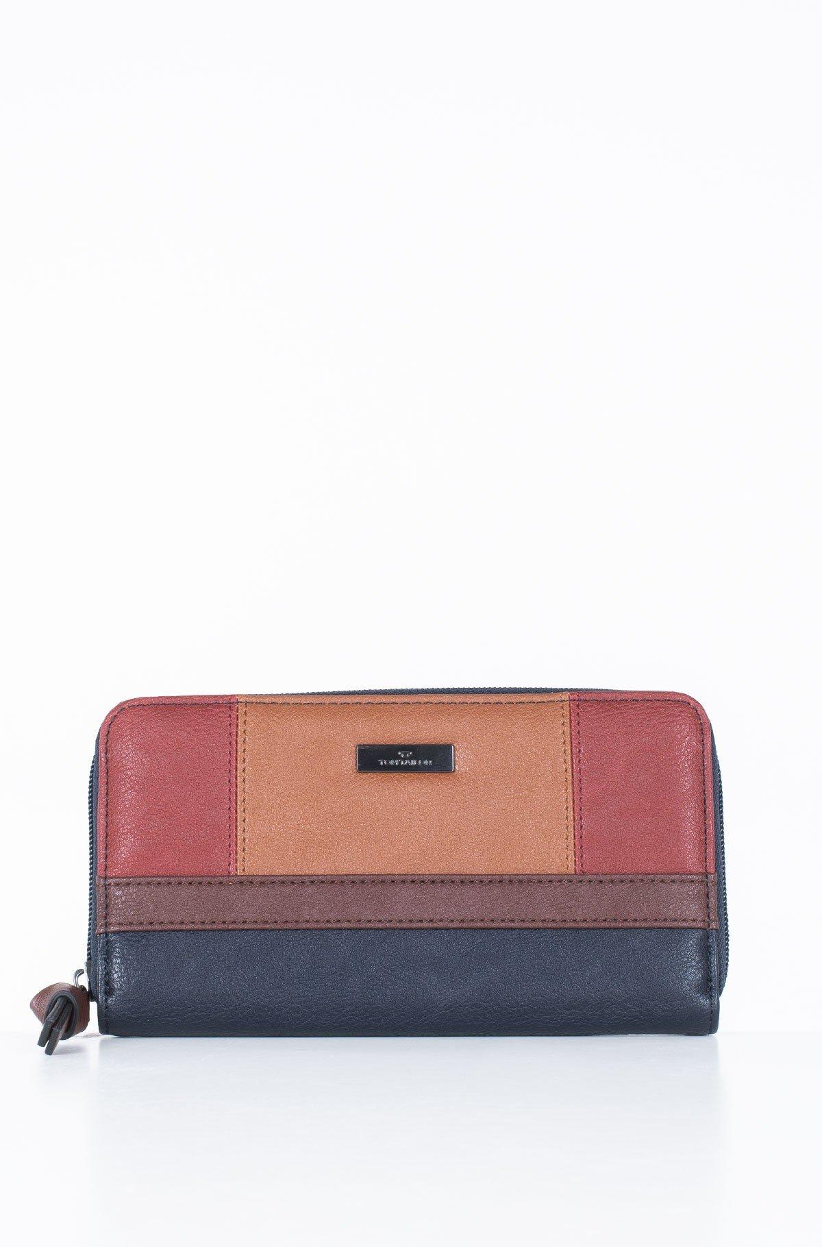 Wallet 26078-full-1