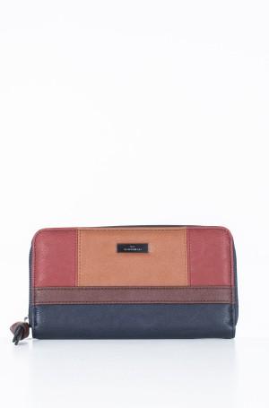 Wallet 26078-1