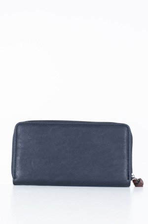 Wallet 26078-2
