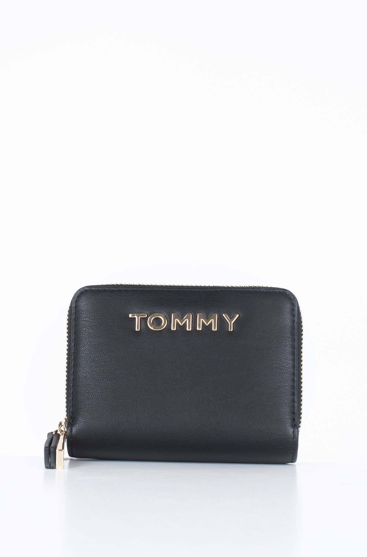 Wallet ICONIC TOMMY MED DBL ZA-full-1