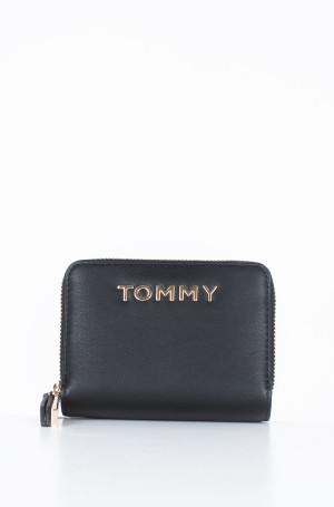 Wallet ICONIC TOMMY MED DBL ZA-1