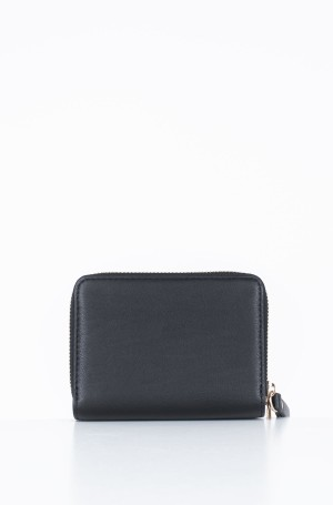 Wallet ICONIC TOMMY MED DBL ZA-3