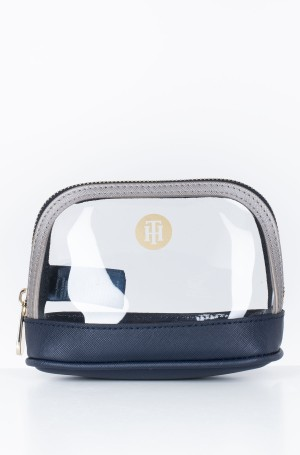 Dovanų komplektas HONEY MAKE UP BAG W KEYFOB-2