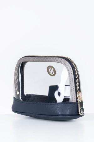 Kinkekomplekt HONEY MAKE UP BAG W KEYFOB-3