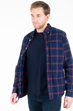 Marškiniai GARETT/PM306085-1